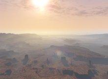 Hết Vice City, lại có mod bê nguyên Red Dead Redemption vào trong GTA V