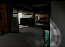 Mò vào tòa nhà GTA V vào buổi đêm, game thủ hết hồn vì những âm thanh ma mị