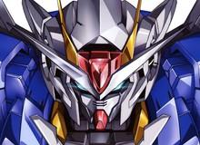 Đến khi nào chúng ta mới được chiêm ngưỡng những chú Robot Gundam ngoài đời thực?