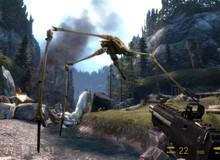 Người cuối cùng còn dính dáng tới cốt truyện Half Life vừa rời khỏi Valve