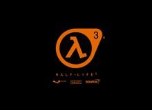 Thật bất ngờ khi hãng game lừng danh Valve cuối cùng cũng chịu đếm đến 3