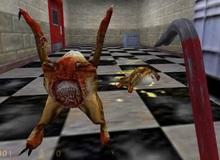 Đến Half Life 1 Valve còn chẳng lưu giữ được, nói gì đến Half Life 3