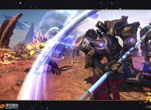 5 game online Trung Quốc thú vị đáng để chơi ngay trong nửa đầu tháng 4/2017