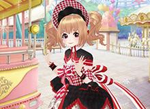 Tiên phong đồ họa 3D dòng game thời trang – Alice 3D có thực sự thỏa mãn người chơi?
