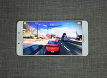 5 game đỉnh nên chơi trên chiếc Galaxy C9 Pro