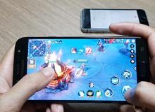 """Hôm nay là ngày cuối cùng Gamer có thể mua chiếc điện thoại """"rất hợp để tán gái này"""" với giá siêu ưu đãi"""