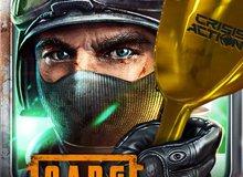VTC Mobile phát hành game CABG miễn phí, chấm dứt thời kỳ chơi Battlegrounds trên…Youtube