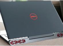 Mua laptop gaming tại FPT Shop trúng ngay gaming gear trị giá 40 triệu đồng