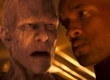 """10 bộ phim nổi tiếng Hollywood mà bạn chưa chắc biết là phim """"làm lại"""""""