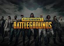 Cha đẻ của game bom tấn hot nhất hiện nay - PlayerUnknown's Battlegrounds: từ kẻ lông bông trở thành triệu phú
