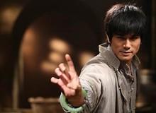 Tiết lộ câu chuyện hậu trường về Birth of Bruce Lee - Tựa phim võ thuật về Lí Tiểu Long