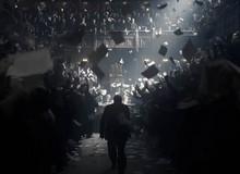 The Darknest Hour - Tựa phim đình đám có khả năng ganh đua giải Oscar năm nay