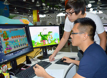 Game Việt bây giờ muốn góp mặt trên Steam sẽ phải bỏ ra hơn 2 triệu Đồng!