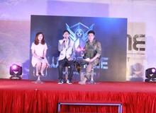 Warface tổ chức sinh nhật kỷ niệm 3 tuổi, xóa tan tin đồn đóng cửa tại Việt Nam