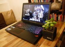 Những loại laptop gaming tuyệt hảo giá khoảng 20 triệu đồng đáng mua nhất cho các bạn sinh viên mới nhập học