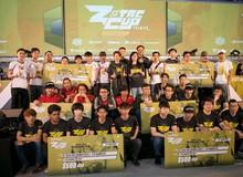 """Zotac Cup Premier DOTA 2 SEA: Thi đấu như """"lên đồng"""", tuyển Malaysia lên ngôi vô địch, Việt Nam đứng hạng 4"""