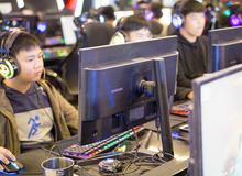Tổ chức giải đấu eSports cho game thủ, hướng đi sống còn của các phòng cyber game bạc tỷ ở Việt Nam