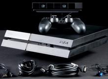 Những điều mà có thể bạn chưa biết về chiếc máy PS4