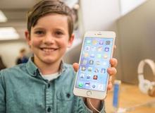 9 tính năng rất hấp dẫn trên iOS 11 nhưng chưa được Apple nhắc tới tại WWDC 2017