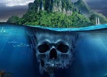Xuất hiện hình ảnh bí ẩn từ Ubisoft, Far Cry 5 chuẩn bị lộ diện?