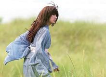 """Phim """"Lãng khách Rurouni Kenshin"""" nhiều khả năng có tiếp phần bốn"""