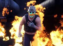 Hot: Tựa game online zombie sinh tồn đỉnh H1Z1 mở cửa miễn phí cả tuần liền từ ngày mai