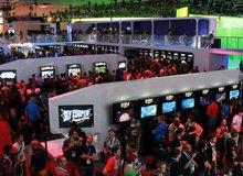 Bạn muốn tham gia hội chợ E3 2017 này? Hãy chuẩn bị sẵn 6 triệu Đồng mua vé