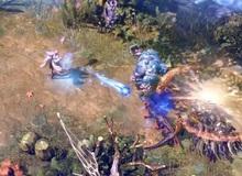 Tuyệt phẩm game online Lost Ark sẽ mở cửa thử nghiệm ngay ngày 25/8 này