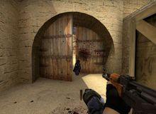 Counter-Strike 1.6 chính thức hồi sinh, đẹp thế này thì còn chờ gì mà không tải về