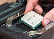 Chip xử lý AMD Ryzen tràn về Việt Nam, giá từ 8,5 đến 15 triệu Đồng