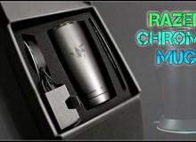 Đắng lòng cốc nước Razer bị bán ở chợ đen, giá hơn 34 triệu bằng chiếc xe máy!