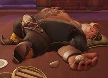 Overwatch chính thức bước sang mùa giải mới, game thủ có thể chỉnh được cả tốc độ chạy của nhân vật
