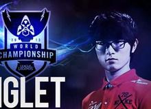 Xạ thủ huyền thoại từng vô địch CKTG cùng SKT T1 bất ngờ chuyển vị trí ra đường giữa thi đấu