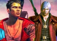 Top 10 nhân vật có thiết kế lại ngu ngốc nhất trong video game