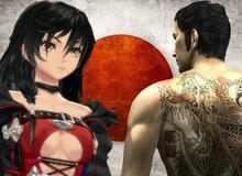 10 game cho thấy sự hồi sinh của các nhà phát triển Nhật Bản