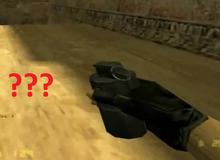 """Flashbang - """"Bom mù"""" trong Counter Strike và ngoài đời khác nhau thế nào?"""