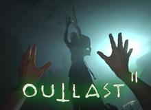 Game kinh dị hàng triệu người mong chờ Outlast 2 đã có ngày ra mắt, hãy sẵn sàng đóng bỉm!