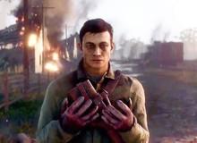 Sau Resident Evil 7, Battlefield 1 và Denuvo tiếp tục bị hacker crack thành công