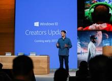 Đã có thể tải về bản Windows 10 có chế độ dành riêng cho chơi game, game thủ Việt còn chờ gì nữa?