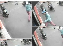 Quán net tại Hà Nội bị đối tượng lạ lừa đảo thẻ game, thủ đoạn cực kỳ tinh vi