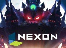 Ông lớn Nexon 'úp mở' game online siêu kỳ bí mới: Project B