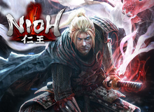 """19 tựa game mà cả thế giới ngồi ngóng đợi ra bản PC nhưng người Nhật vẫn nói """"Không!"""" (Phần 1)"""