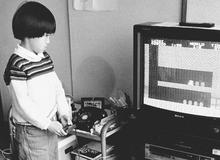 Câu chuyện thần kỳ về chiếc máy chơi game bỏ quên 20 năm trời trong rỉ sét vẫn hoạt động được