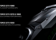 """Ngại Radeon Vega 56 sẽ """"phá game"""", Nvidia rục rịch ra mắt GTX 1070Ti, mạnh gần ngang GTX 1080 mà rẻ hơn nhiều"""