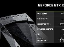 Lộ điểm benchmark của Nvidia GTX 1070 Ti: Tiệm cận GTX 1080, giá khoảng một nửa