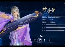 4 game online Trung Quốc thú vị đáng để chơi ngay trong nửa đầu tháng 5/2017