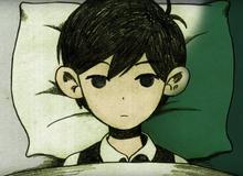 Omori: Game kinh dị trông giống cho trẻ con nhưng xem kĩ mới thấy rợn tóc gáy