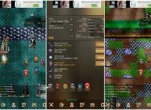 BattleDNA2 - Phiên bản Final Fantasy cho những game thủ lười biếng