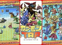 Đây chính là Pokemon phiên bản khiến người chơi mỏi tay nhất quả đất