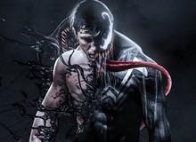 Các phim ngoại truyện mới của 'Người Nhện' sẽ không thuộc Vũ trụ Marvel